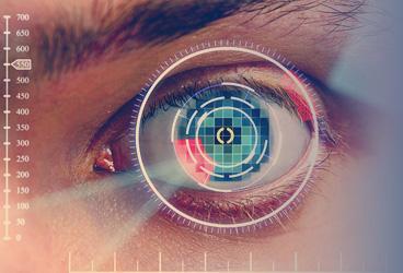 Tecnología evolución láser cirugía ocular