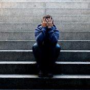 Visión borrosa causada por ansiedad: un síntoma desconocido
