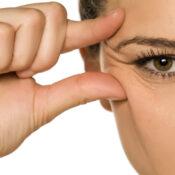 7 ejercicios buenos para la vista