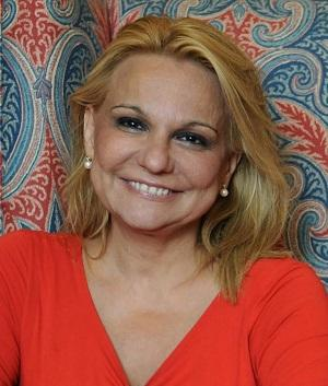 Celia Sánchez Ramos Roda