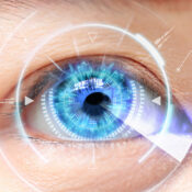 Lentes intraoculares: tipos y características