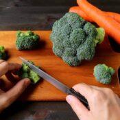 Qué son los betacarotenos y qué beneficios tienen para la salud