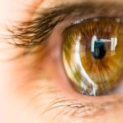 Edema corneal: qué es, por qué ocurre y cómo se cura