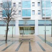 Clínica Baviera Bilbao: un cuadro médico excelente en unas instalaciones de primera