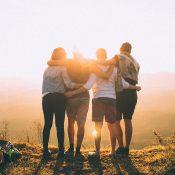 5 Razones para formar parte del Plan Amigo de Clínica Baviera
