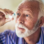 Neuritis óptica: ¿sabes qué es?