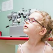 Oftalmología pediátrica: ¿por qué es importante?