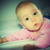 Estrabismo en bebés: causas, tratamientos y posibles complicaciones