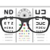 Ametropías: los defectos de refracción que nos impiden ver bien