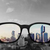 Gafas de daltonismo: puntos fuertes y limitaciones
