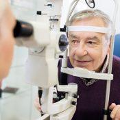 Cómo saber si tienes la tensión ocular baja?