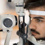 Busco un oftalmólogo en Logroño: ¡Cuenta con Clínica Baviera!
