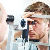 ¿Sabes qué es la melanosis conjuntival?