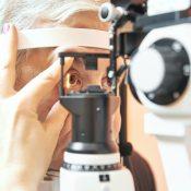 ¿Qué es el melanoma ocular?