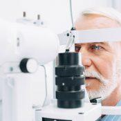 Vítreo del ojo: por qué puede desprenderse y sus consecuencias