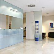 Te ayudamos a encontrar el mejor oftalmólogo en Murcia