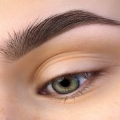 ¿Me puedo operar de cataratas si tengo glaucoma?