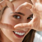 Patologías oculares más comunes