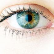 Lente intraocular: precio y características