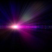 Gafas de luz azul: una protección adicional contra la iluminación artificial