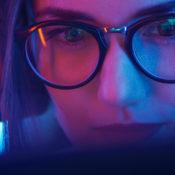 Gafas filtro azul: ¿para qué sirven?