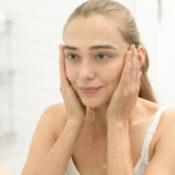 Cómo limpiar los ojos: cuidados y precauciones