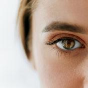 Puntos negros en la vista: qué son y cuándo acudir al médico