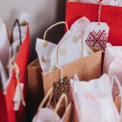 Encuentra el regalo perfecto para esta Navidad gracias a tus premios en Plan Amigo