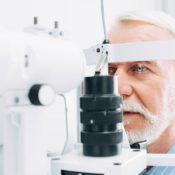 Inflamación del ojo: causas y tratamiento