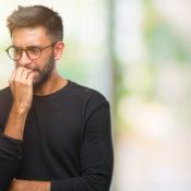 Cómo quitar un tic nervioso: causas y tratamientos