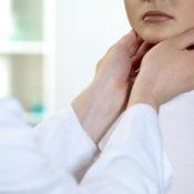 Enfermedad de Graves Basedow: causas, síntomas y tratamiento