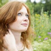 Albinismo ocular: causas, síntomas y tratamiento