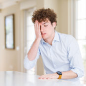 Ojo vago: síntomas en adultos y tratamientos