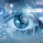Convergencia ocular: qué ocurre cuando no es la correcta