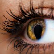 Coloboma: tipos, síntomas y tratamientos