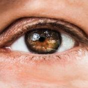 Miosis pupilar: cómo funcionan nuestras pupilas