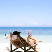Destinos cerca del mar para disfrutar de tus vacaciones