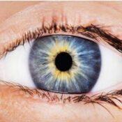 Tics en el ojo de niños y adultos: causas del tic nervioso y de los temblores