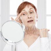 Cáncer de párpado: causas, síntomas y tratamiento