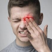 Ojos legañosos: ¿cuándo debemos preocuparnos?
