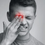 Dolor de ojos, ¿cuándo debo acudir al oftalmólogo?