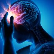 Dolor o pinchazos en la cabeza: causas, síntomas y tratamientos