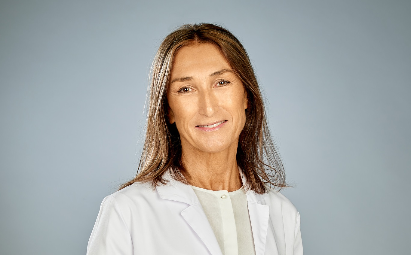 Dra. Marta S. Figueroa