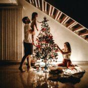 Conserva el espíritu navideño gracias al Plan Amigo de Clínica Baviera