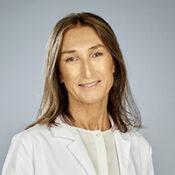 La Dra. Marta Figueroa se incorpora a Clínica Baviera como directora de la Unidad de Retina