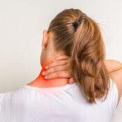 Neuralgia occipital o de Arnold: causas y síntomas de este dolor