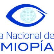 Clínica Baviera celebra el primer Día Nacional de la Miopía