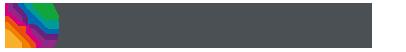 Logo ESCRS