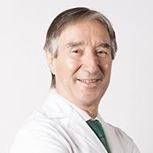 Manuel Raga