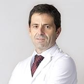 Jon Eizaguirre
